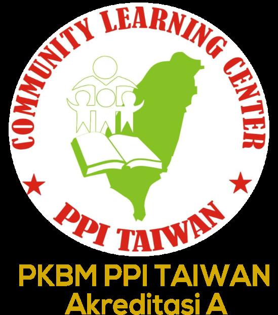 PKBM PPI Taiwan
